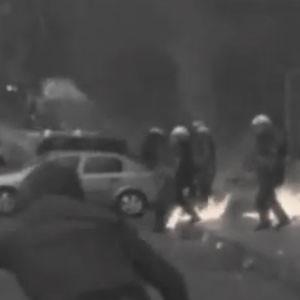 media-riot